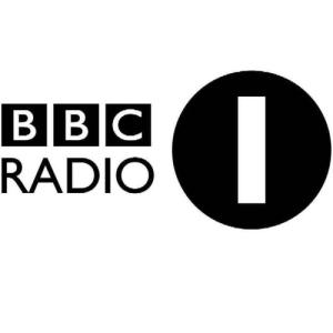 0903164350-bbcradio1